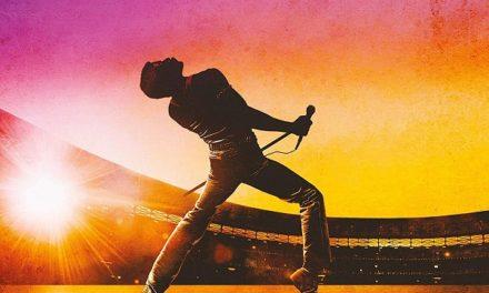 Bohemian Rhapsody: Rami Malek e il suo spettacolare Freddie Mercury
