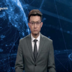Robot giornalisti, tra fantascienza e realtà