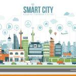 Smart City: una nuova idea di città