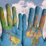 Immigrazione e integrazione: alla ricerca di nuovi modi di stare insieme