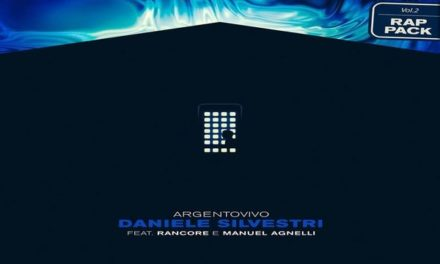 Daniele Silvestri, Argentovivo e le difficoltà giovanili