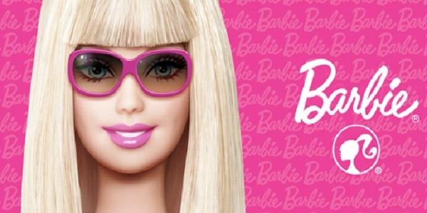 Buon compleanno, Barbie… e sono sessanta!