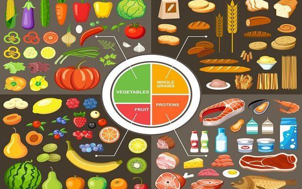 "Mode alimentari: i falsi miti dei ""cibi senza"""