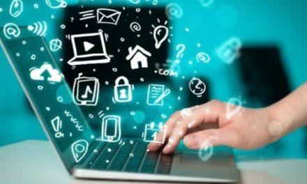 Gli adolescenti e il loro rapporto con il mondo digitale