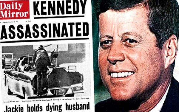 Omicidio JFK: quanto c'è di vero in quello che ci raccontano?