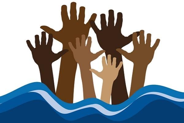 """Un mare """"umano"""": è così che oggi possiamo definire il nostro mare?"""