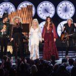 Grammy Awards, tutto il bello della musica