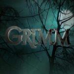 Grimm, l'evoluzione oscura delle fiabe