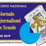 """Leo Web Radio premiata a """"Il giornale e i giornalismi nelle scuole"""""""