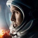1969-2019: nuovamente sulla Luna (e sugli schermi)