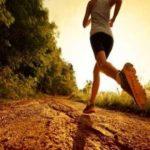 Tre falsi miti sull'attività sportiva da sfatare