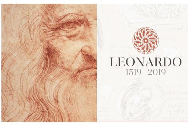 Le interviste impossibili: Leonardo da Vinci