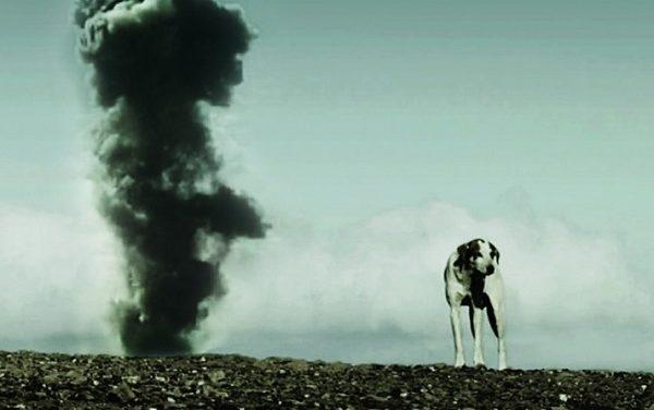 Salto di Quirra, da paradiso terrestre a inferno di armi e missili