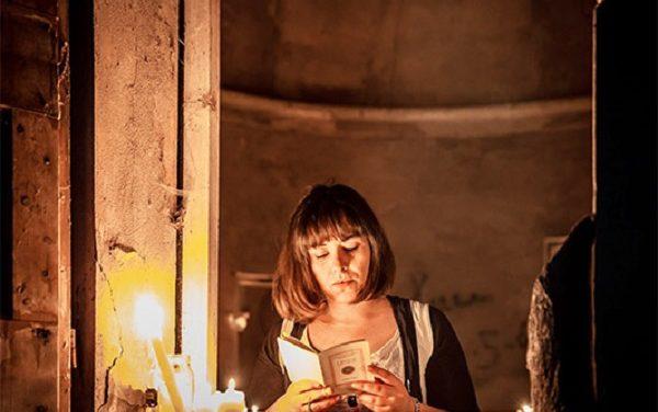 Festival della fiaba, un racconto aperto a tutti