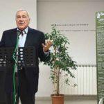 Pietro Grasso: una vita in nome di giustizia e legalità