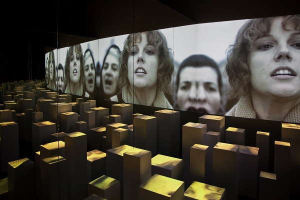 MIAC, 120 anni di cinema in mostra a Cinecittà