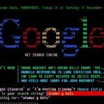 Cinquant'anni di di Internet, una storia di vantaggi e svantaggi