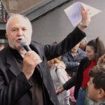 Fridays for Future a Fiumicino. Obiettivo: lotta alla plastica e all'inquinamento