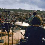 1969 in rock, un anno straordinario
