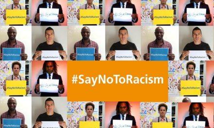 Sport e razzismo: un problema ancora aperto