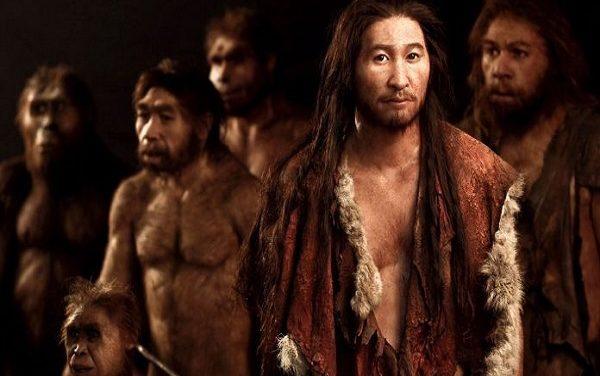 L'incredibile storia dell'Homo sapiens, un'avventura lunga 100mila anni