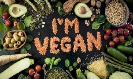 Veganismo: uno stile di vita oppure una moda?