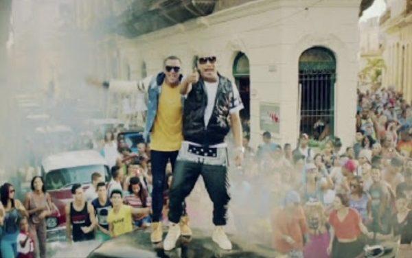 Musica latinoamericana, la vera essenza di un continente