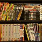 Manga, un mondo a fumetti tutto da scoprire