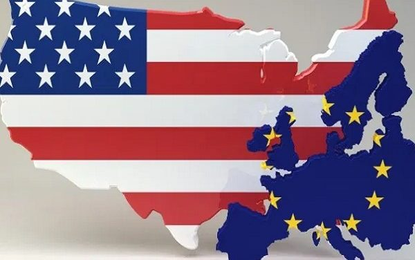 Scambi economici transatlantici: una buona idea oppure no?
