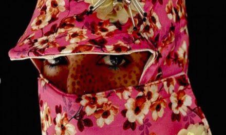 Coronavirus, anche il mondo della moda scende in campo