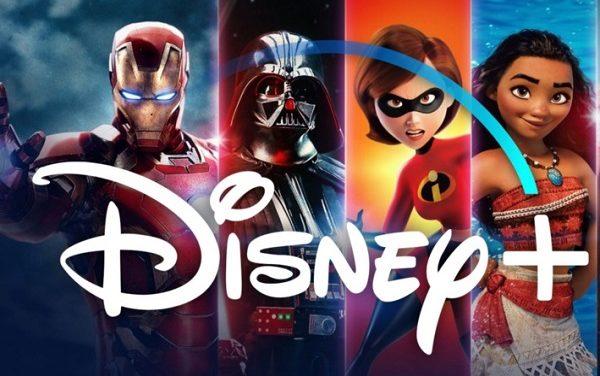 Disney+, la piattaforma che fa rivivere i sogni
