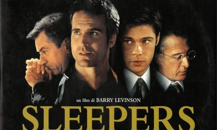"""""""Sleepers"""", i ragazzi del riformatorio: finzione o realtà?"""