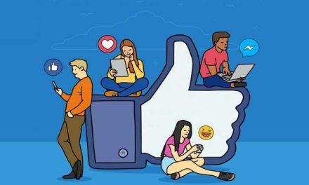 Adolescenti e social network: un rapporto complesso