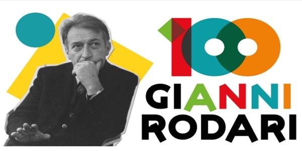 Gianni Rodari: favole, racconti e poesie che hanno fatto sognare intere generazioni