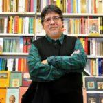 Ricordando Luis Sepúlveda, l'uomo che ha combattuto per un mondo migliore