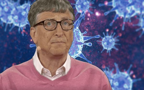 La pandemia globale: qualcosa di imprevedibile? No di certo, parola di Bill Gates