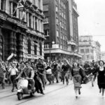 Cent'anni di Trieste italiana: una storia scritta nei francobolli
