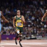 Cyber-atleti, tra (fanta)scienza e sport