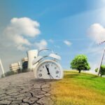 S.O.S. Terra… perché il problema è grave e di tempo non ce n'è più