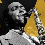 Charlie Parker, un secolo di jazz al Leonardo da Vinci