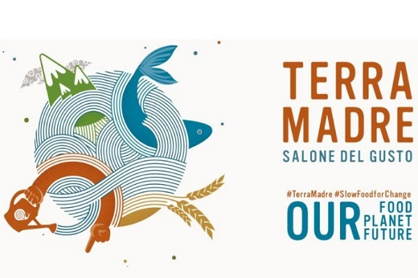 Terra Madre 2020: our food, our planet, our future