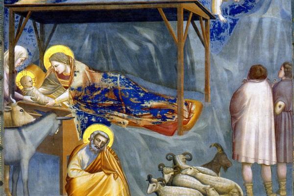 Quando è nato davvero Gesù? Un mistero che dura da duemila anni