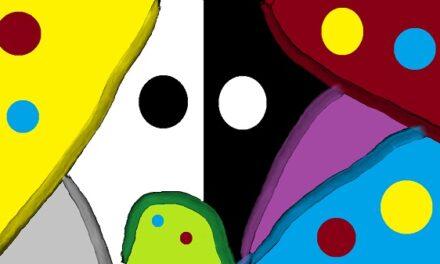 Tutti i colori del Covid
