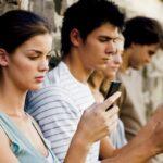Social media e disturbi dell'attenzione: l'idea di Gucci