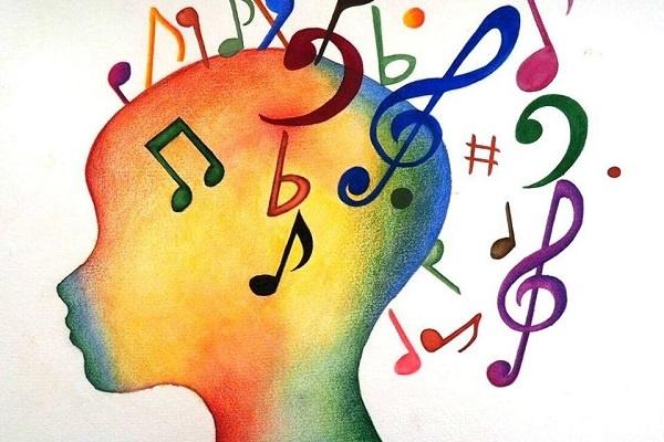Musicoterapia, la guarigione fisica (e non solo) attraverso i suoni