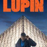 Lupin, nei panni del ladro gentiluomo
