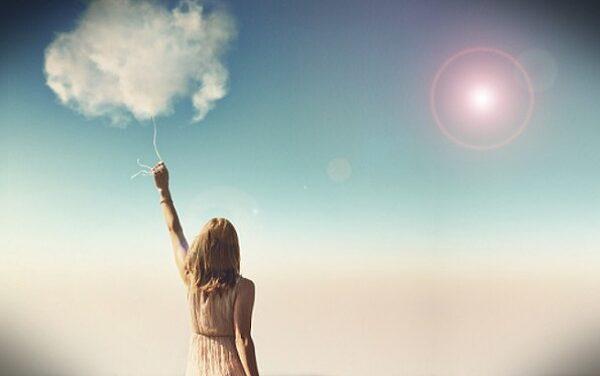 Sogna, senza paura