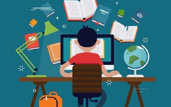 Compiti a casa sì o no? L'opinione degli studenti